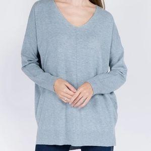 Dreamers sweater knit Size M/L